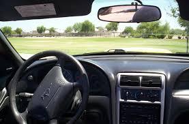 Black 2003 Mustang Sold 2003 Black U0026 Yellow Gt Convertible Mustang Forums At Stangnet