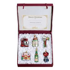 59 best my wishlist world ornaments images on