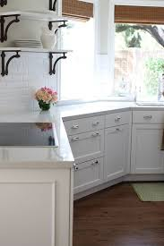 No Cabinet Kitchen 40 Best Odd Angle Kitchens Images On Pinterest Kitchen Ideas