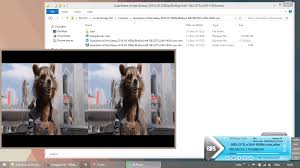 3d Programs On Tv How To Watch 3d Movies On Normal Display Pc Laptop Withsteps Com