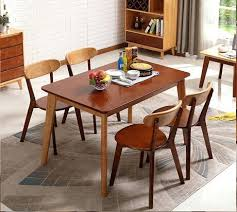 solid wood dining room sets solid wood dining room table and chairs mitventures co