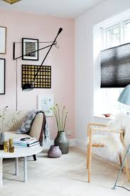 how to use the 2016 colors of the year in your home