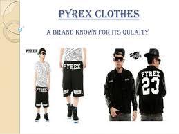 pyrex clothing pyrex clothes