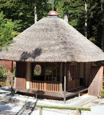 Cool Cabin Free Images Wood Roof Panorama Hut High Cottage Backyard