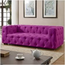 madison home tufted sofa tufted sofa by madison home usa good quality discopath movie