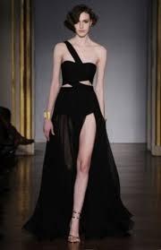 black cut out dress dress pr prom dress black dress dress black dress