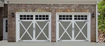 Garage Door Repir by Garage Door Repairs Parker Garage Door Services Mountain View