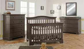 Pali Changing Table Dresser Pali Products Volterra Collection