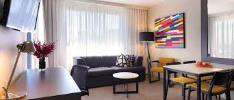 adina apartment hotel norwest sydney best rate guaranteed