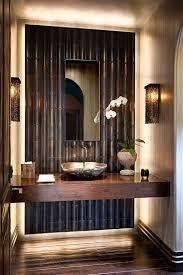 Powder Room Painting Ideas - bathroom design awesome powder room design ideas powder room
