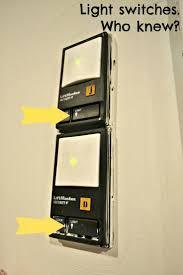 garage doors westchester ny best 10 automatic garage door ideas on pinterest clock
