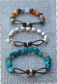638 best cord bracelets necklaces images on pinterest craft