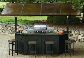 menards patio heater great small space outdoor patio furniture tags small outdoor