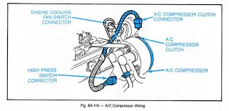 why multiple coolant sensors on l83 engine corvetteforum