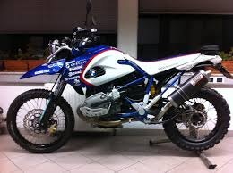 bmw rally off road colori bmw motorrad team offroad aiuto pagina 4