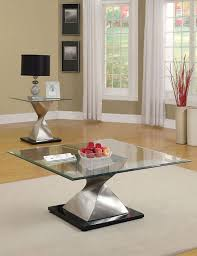 glass end table set 29 best coffee table images on pinterest coffee table sets glass
