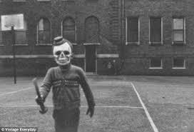 Historical Halloween Costume Historical Halloween Costumes Popcorn Horror