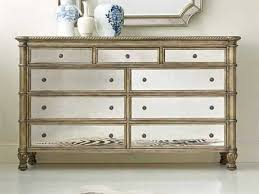 bedroom dressers u0026 dresser with mirror for sale luxedecor