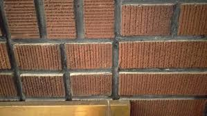 cleaning brick fireplace binhminh decoration