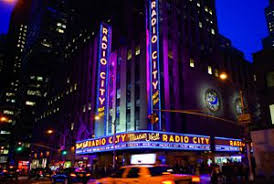 Radio City Floor Plan 5 Star Hotels In Nyc The Ritz Carlton New York Central Park