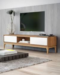 room and board zen media cabinet 281 best media console images on pinterest media consoles living
