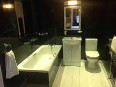 Upvc Bathroom Ceiling 10 Gloss White Bathroom Pvc Cladding Kitchen Ceiling Panels Shower