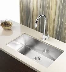 Kitchen Sink Odor Removal by Bad Odors In The Bathroom 10 Tricks Useful Sharing