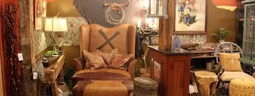 high country furniture u0026 design serving asheville waynesville