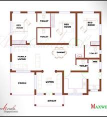 single 4 bedroom house plans small house plans 4 bedrooms home design ideas