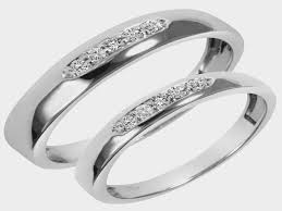 unique matching wedding bands his and hers how will cheap his and wedding ring sets be in the