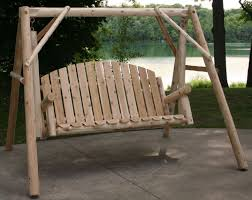 Modern Patio Swing Modern Patio Swing Set How To Repair Cover Patio Swing Set