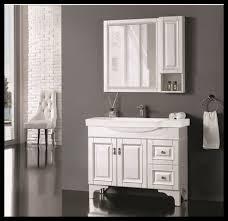 bathroom vanities lowes lowes bathroom vanity combo lowes bathroom