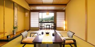japanese style standard room non smoking rooms official