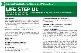 universal life insurance company joint life insurance quotes canada 44billionlater