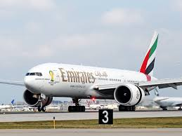 Tiny Planes Boeing 777 Among Safest Planes To Ever Fly Even After Emirates