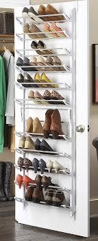 space organizers shoe organizers for small spaces design architectural home design