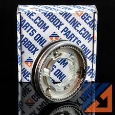 mercedes benz vito gearboxes u0026 gearbox parts ebay