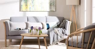 wohnzimmer sofa ideen tolles wohnzimmer beige sofa funvit wohnzimmer ikea