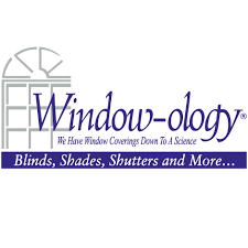 Shades Shutters And Blinds Window Ology Blinds Shades Shutters And More 4225 Stanley Blvd