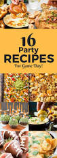 thanksgiving day snacks 17 best images about game day food on pinterest appetizer