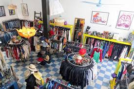 consignment stores los angeles best consignment stores