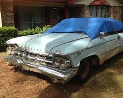 for restoration for sale 1959 imperial lebaron for restoration for sale photos