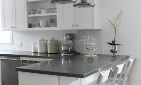 peinture blanche cuisine décoration peinture cuisine mat 92 paul peinture blanche