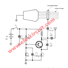 wiring diagrams residential wiring diagrams domestic electrical