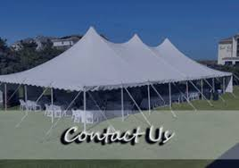 tent rentals rochester ny party rental rochester ny tent rental spatola s party rental