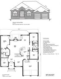ranch homes u2013 liovas new homes construction group