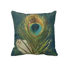 peacock home decor shop 115 best peacock living room images on pinterest peacock living