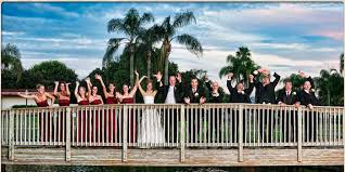 wedding venues in sarasota fl palm aire country club weddings get prices for wedding venues in fl