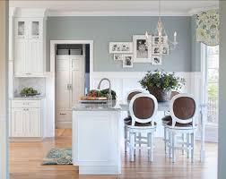 30 best paint colors images on pinterest paint colors color