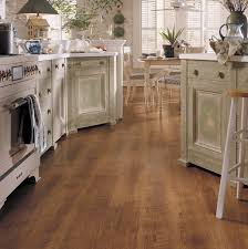 How To Select Laminate Flooring Bargain Outlet